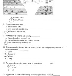7th And 8th Grade Worksheets   Printable Worksheets And on Worksheets Ideas  4835 [ 2092 x 1500 Pixel ]
