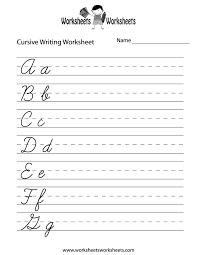 medium resolution of 11 Best Cursive Worksheets For 2nd Graders Fun images on Worksheets Ideas