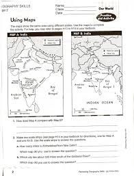 small resolution of 12 Best Map Key Worksheets images on Worksheets Ideas