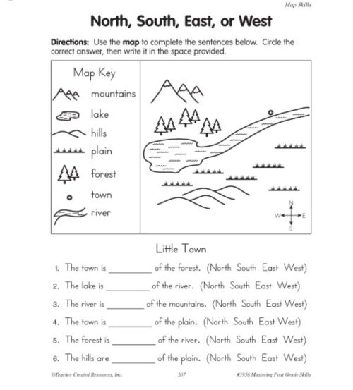 small resolution of Best worksheets by Isaiah   Worksheets Ideas