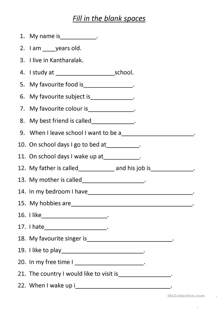 hight resolution of 20 Best 12 13 Year Old Worksheets images on Worksheets Ideas