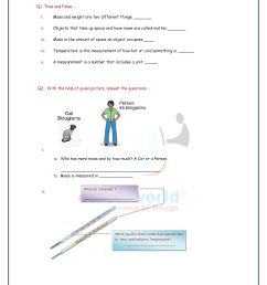 Pin By Etutorworld Inc On Grade 4 Science Worksheets on Worksheets Ideas  8250 [ 2550 x 1650 Pixel ]