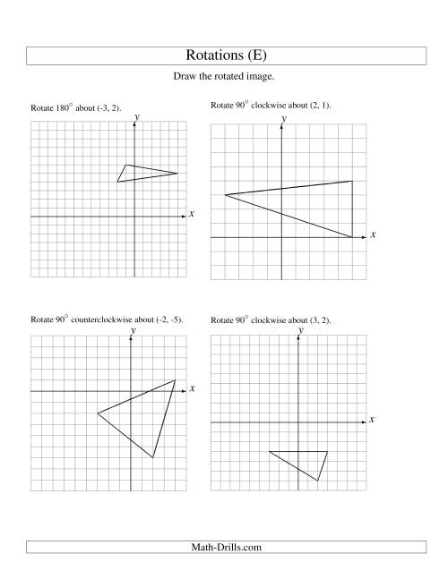 hight resolution of Transform 8th Grade Math Worksheets Algebra For Your Math on Worksheets  Ideas 9241