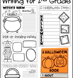 Grade Picture Math Multiplication Worksheets Where The on Worksheets Ideas  2134 [ 1152 x 768 Pixel ]