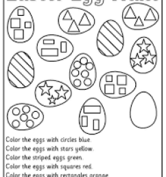 Fun Printable Math Worksheets For 1st Graders – Huangfeiinfo on Worksheets  Ideas 1256 [ 1087 x 768 Pixel ]