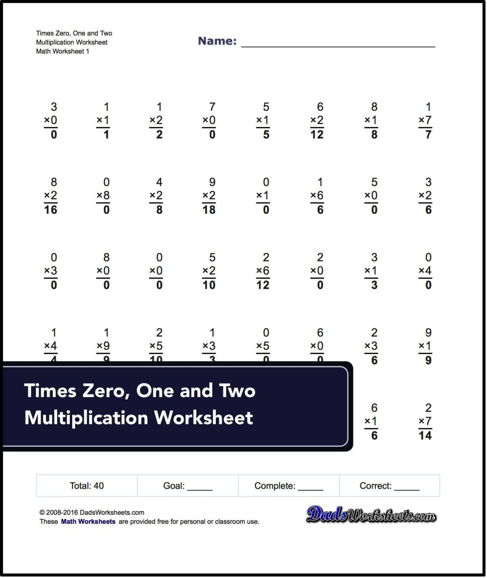 medium resolution of 16 Best Times Table Worksheets 5th Grade images on Worksheets Ideas