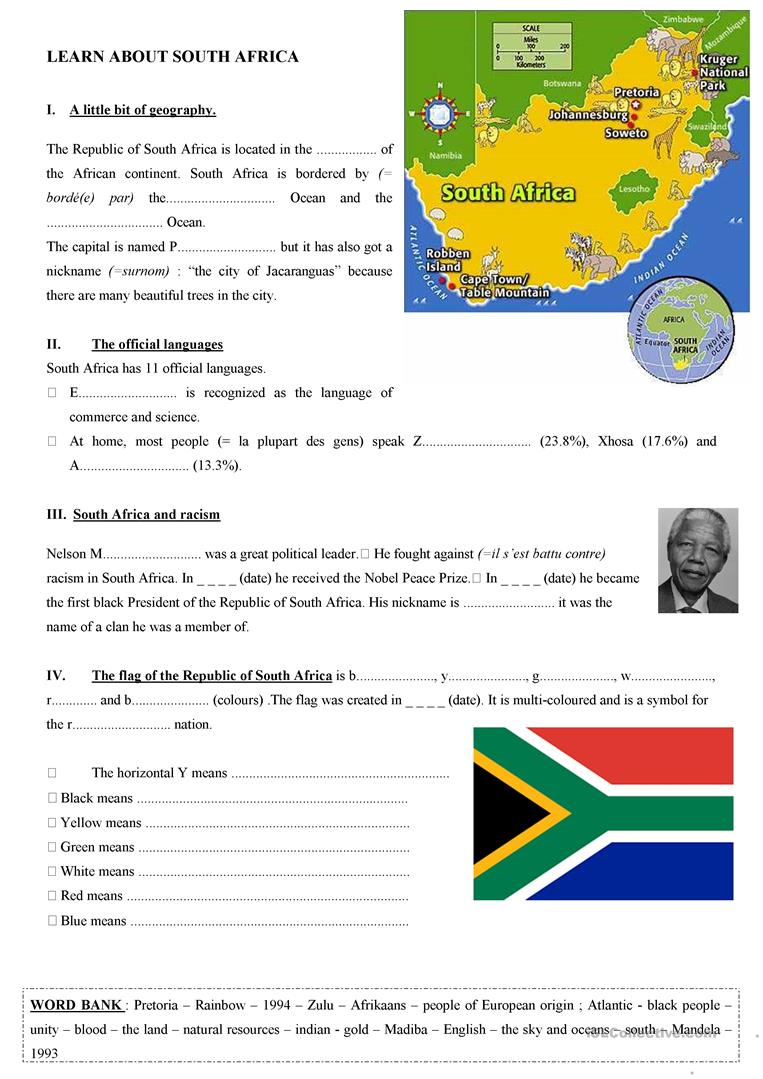 hight resolution of 79 Worksheets For Grade R on Worksheets Ideas 8093