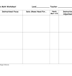 Saxon Math Facts Worksheets   Printable Worksheets and Activities for  Teachers [ 1024 x 1024 Pixel ]