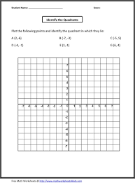 small resolution of 19 Best Printable Multiplication Worksheets 6th Grade images on Worksheets  Ideas