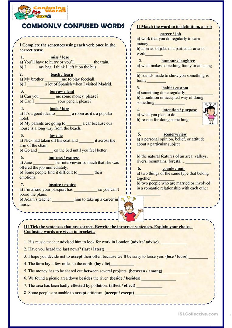 hight resolution of Best worksheets by Ila   Worksheets Ideas