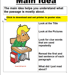 3rd Grade Math Practice Worksheets For Education   Free on Worksheets Ideas  283 [ 1044 x 816 Pixel ]