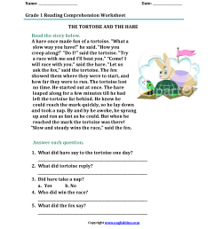3rd Grade Math Practice Worksheets For Education   Free on Worksheets Ideas  283 [ 2200 x 1700 Pixel ]