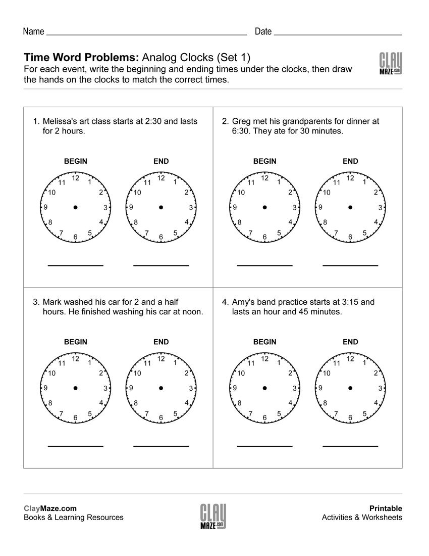 hight resolution of Best Worksheets for kids page 5   Worksheets Ideas