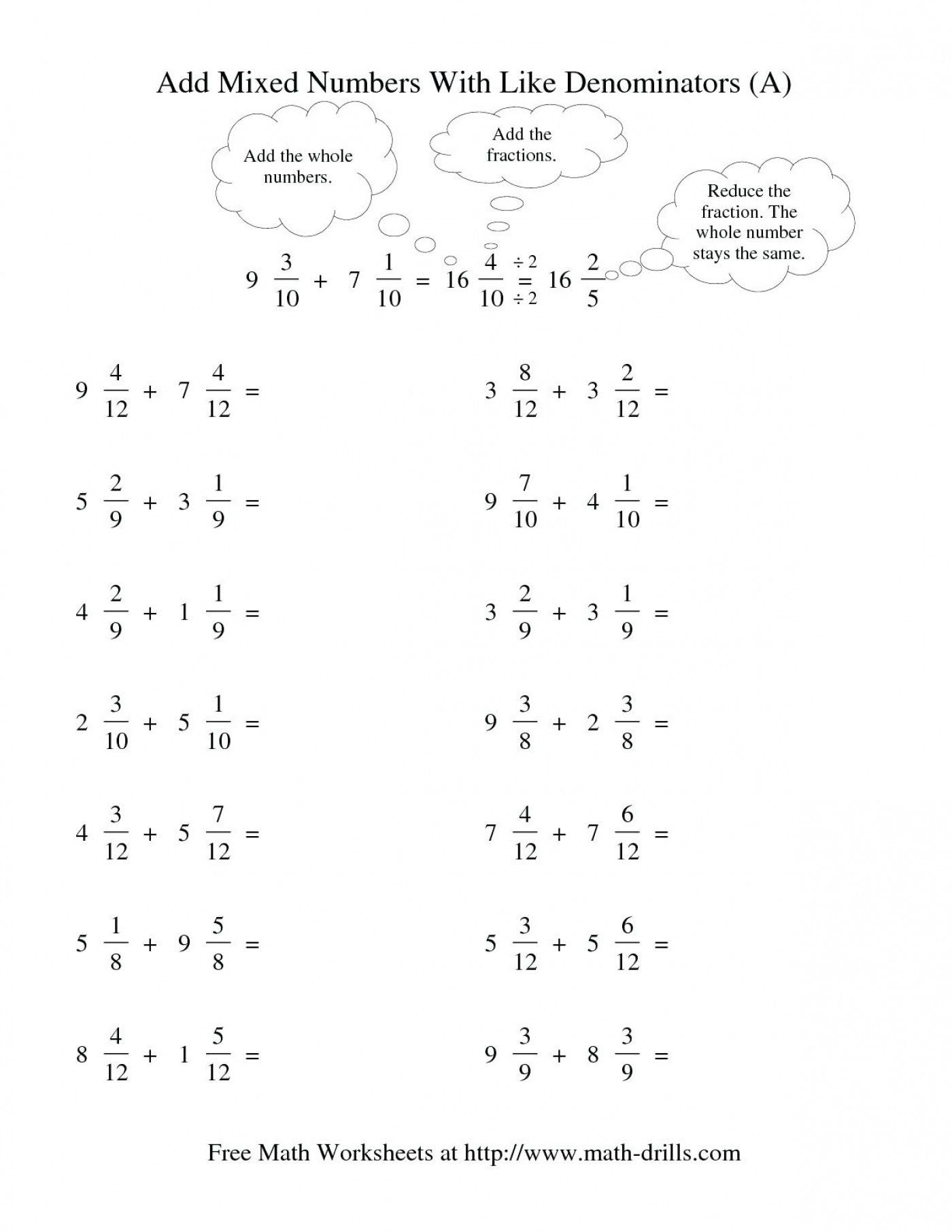 hight resolution of Best Worksheets for kids   Worksheets Ideas