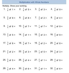 19 Best Subtracting Fractions Worksheets 4th Grade images on Worksheets  Ideas [ 3012 x 2380 Pixel ]