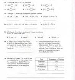 15 Best 8th Grade Homework Worksheets images on Worksheets Ideas [ 3300 x 2550 Pixel ]