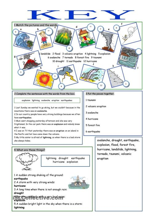 small resolution of Free Vocabulary Worksheet For 2nd Grade Printable Worksheets on Worksheets  Ideas 2628