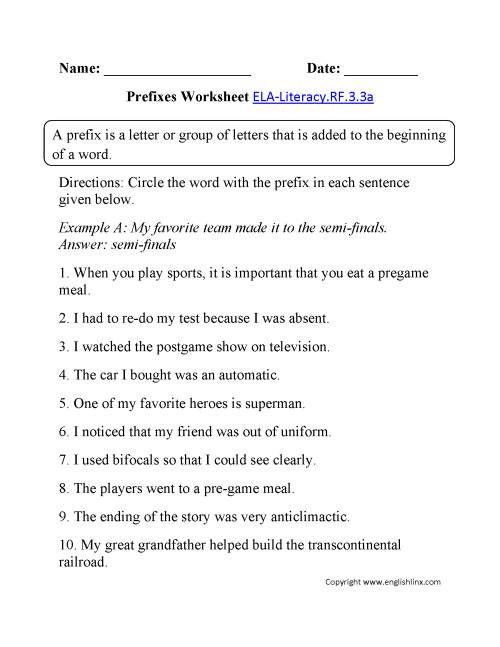 small resolution of English Worksheets   Reading Worksheets on Worksheets Ideas 4362