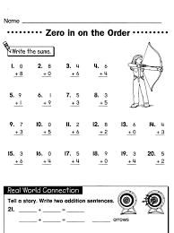 medium resolution of 029 Worksheet 11 Fun Free Math Worksheets Activity For 2nd on Worksheets  Ideas 4540