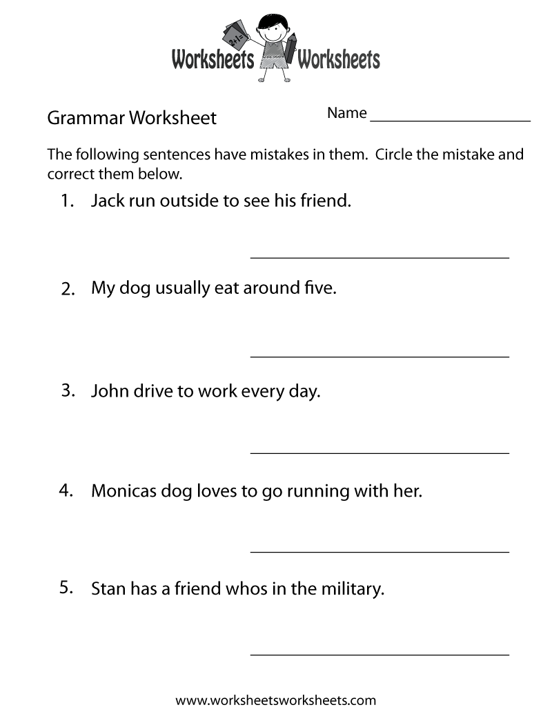 Printable Ged Math Practice Worksheets  Help With Ged Essay Buy Primeged Worksheets