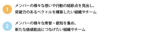 05-02 誰にWHO2
