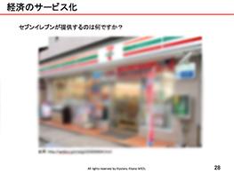 ws0028 201504「小売業の仕組みを学ぶ」(半日間・食品小売業様)2