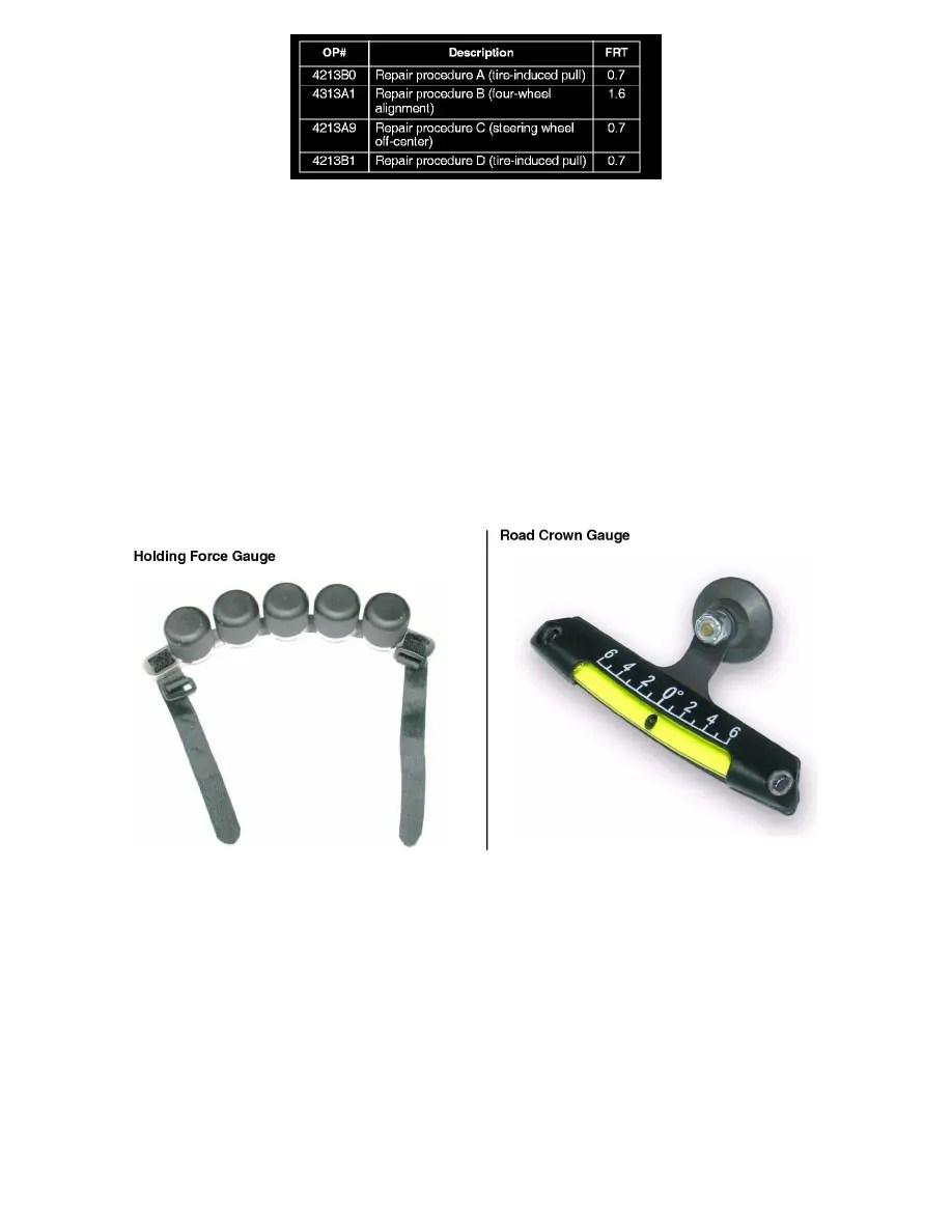Acura (Honda) Workshop Manuals > 3.5RL V6-3474cc 3.5L