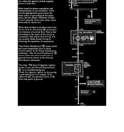 instrument panel gauges and warning indicators check engine pgm fi warning lamp malfunction indicator lamp component information diagrams  [ 918 x 1188 Pixel ]