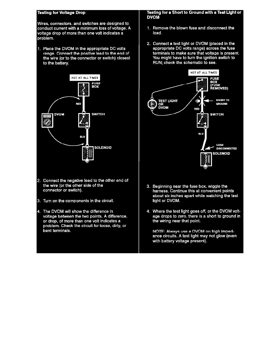 hight resolution of transmission and drivetrain sensors and switches a t shift