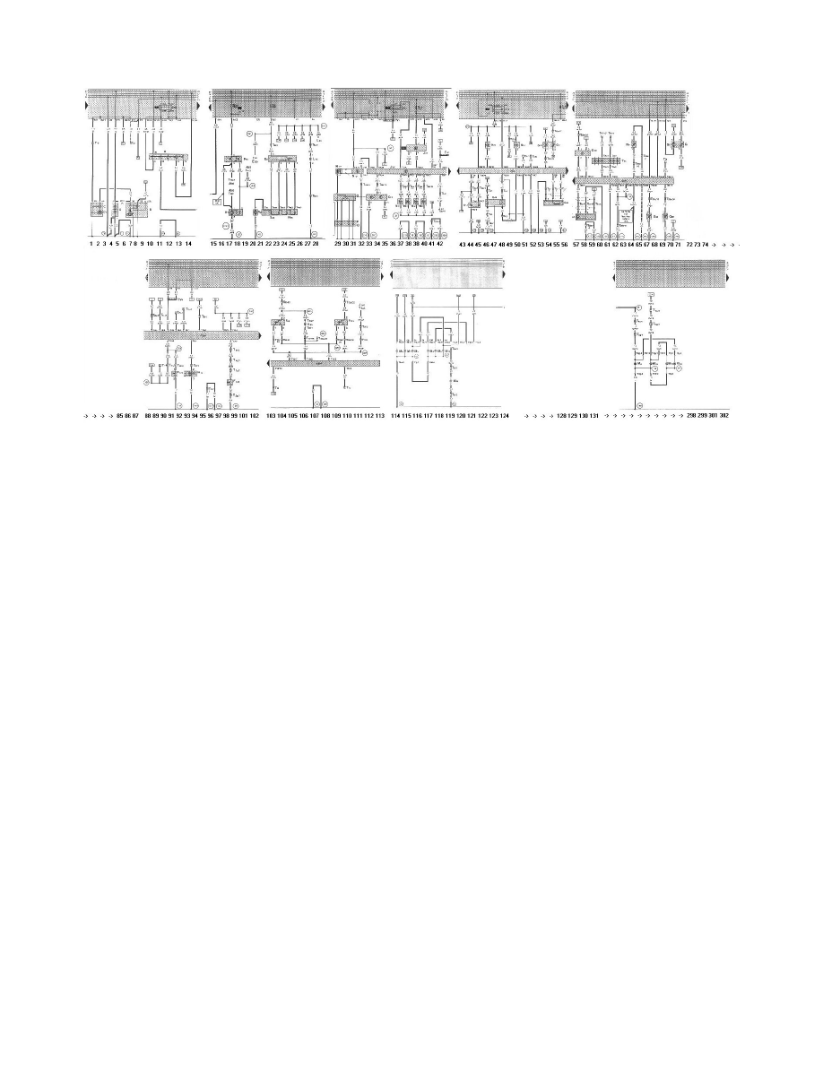 hight resolution of  antitheft component information diagrams diagram information and instructions understanding track style wiring diagrams important stuff
