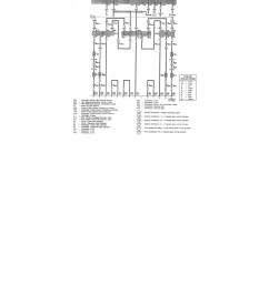 audi 7a engine wiring diagram [ 918 x 1188 Pixel ]