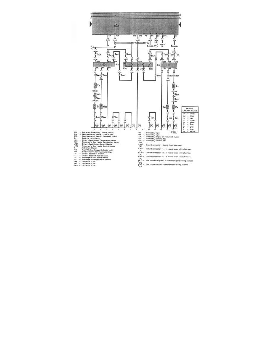 medium resolution of audi 7a engine wiring diagram