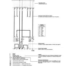 4age Blacktop Wiring Diagram For Stratocaster Audi 7a Engine Great Installation Of Workshop Manuals U003e 90 Quattro 20v Canada L5 2309cc 2 3l Dohc Rh Com Electrical 2002 A6 1996 A4
