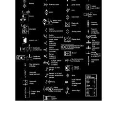 audi workshop manuals u003e 90 quattro 20v canada l5 2309cc 2 3l dohc studebaker wiring diagrams audi 7a wiring diagram [ 918 x 1188 Pixel ]