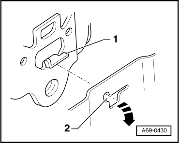 Seat Belt Tensioner Replacement Female Universal Seat Belt