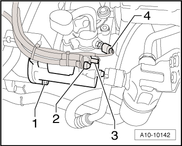 Viair Pressure Switch Wiring Diagram, Viair, Free Engine