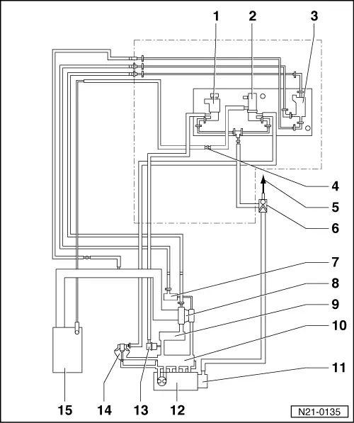 diagram together with audi intake manifold flap on intake manifold