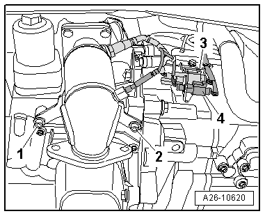 Allison Tank Transmission, Allison, Free Engine Image For
