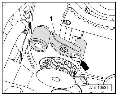 Illustration Of L Head Engine GM 2.8 V6 Engine Wiring
