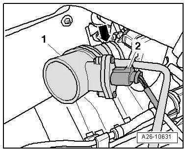 Volvo V70 Door Parts Diagram. Volvo. Automotive Wiring Diagram