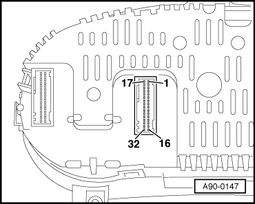 Cool Insert Cable Wiring Diagram Wiring Diagram Schematics Wiring Digital Resources Indicompassionincorg