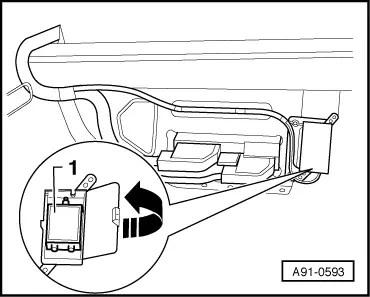A91-0593