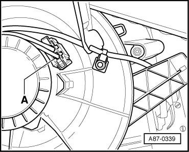 Wabco Air Dryer Diagram, Wabco, Free Engine Image For User