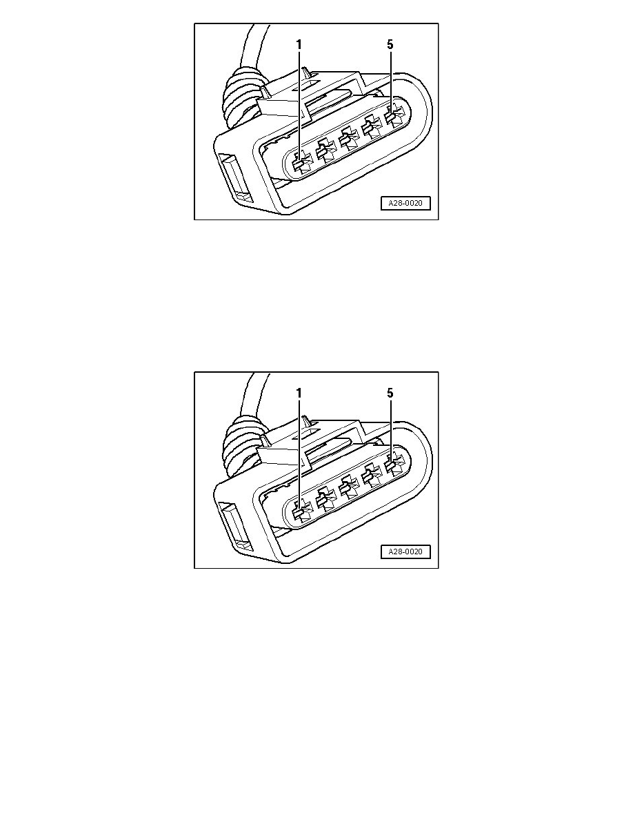 [DIAGRAM] Audi A3 Instrument Cluster Wiring Diagram FULL
