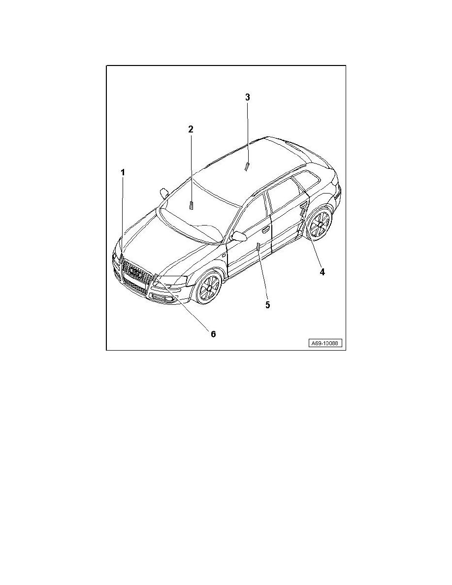 Impala Engine Diagram Additionally 1993 Ford Taurus Fuse