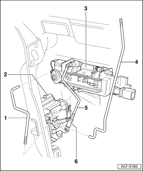2012 Mazda 3 Serpentine Belt Diagram Html