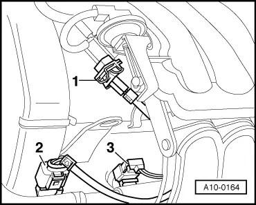 68 Chevelle Ss Wiring Diagram 68 Thunderbird Wiring
