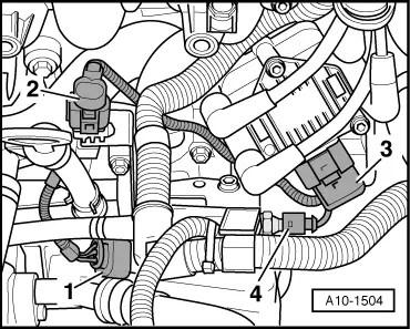 Radiator Coolant Connectors Radiator Paint Wiring Diagram