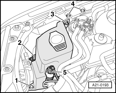 Audi A3 Fuel Filter Audi Q7 Fuel Filter Wiring Diagram