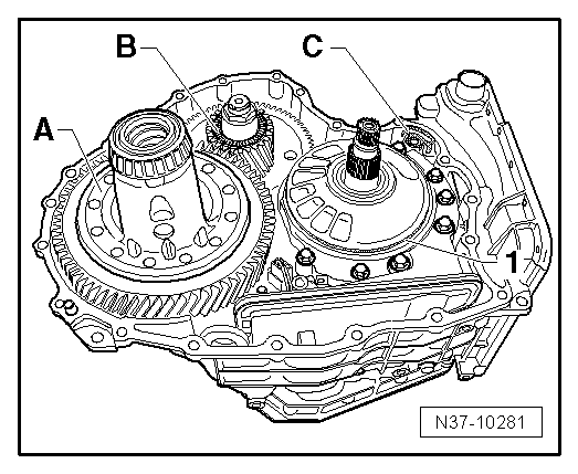 N37-10281